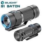 Torcia Olight  S1 Baton
